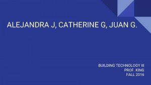 ALEJANDRA J, CATHERINE G, JUAN G._Page_1