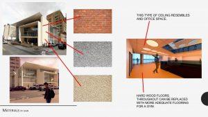 ALEJANDRA J, CATHERINE G, & JUAN G_Building Analysis.pptx (10)
