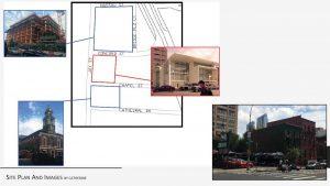 ALEJANDRA J, CATHERINE G, & JUAN G_Building Analysis.pptx (2)
