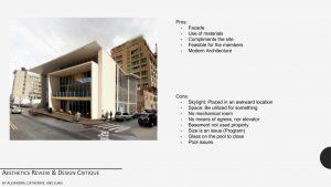 ALEJANDRA J, CATHERINE G, & JUAN G_Building Analysis.pptx (3)