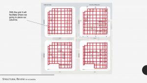 ALEJANDRA J, CATHERINE G, & JUAN G_Building Analysis.pptx (4)