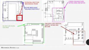 ALEJANDRA J, CATHERINE G, & JUAN G_Building Analysis.pptx (5)