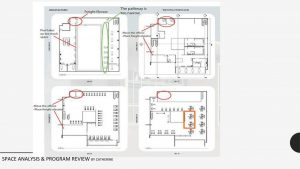 ALEJANDRA J, CATHERINE G, & JUAN G_Building Analysis.pptx (6)