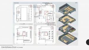 ALEJANDRA J, CATHERINE G, & JUAN G_Building Analysis.pptx (7)