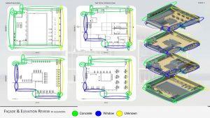 ALEJANDRA J, CATHERINE G, & JUAN G_Building Analysis.pptx (8)