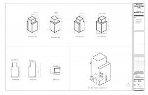 isometrics
