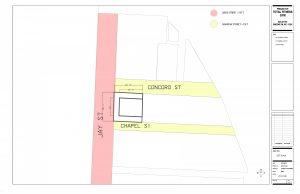 site-plan-layout