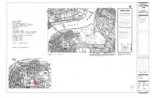 zoning-layout-1