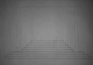 elevation-pavilion-1st-try