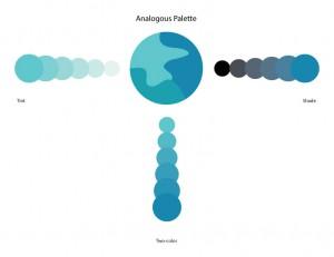 analogouspalette-janet