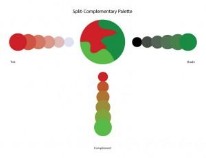 split-complementarypalette-janet