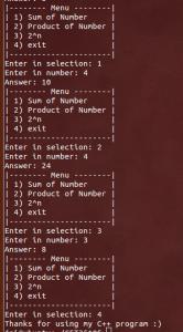 Screenshot from 2014-04-10 00:53:43