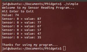 Screenshot from 2014-04-30 22:05:35