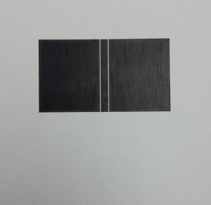 0a3ccb3d-c1bd-407c-ab38-b43287d8ce92