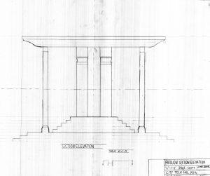 arch_pavillion_sectionelevation-semi-edited