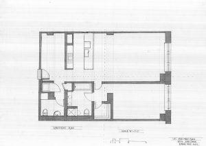 apartment-plan-edited
