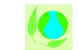 Keisha Graphic Design project.jpg2