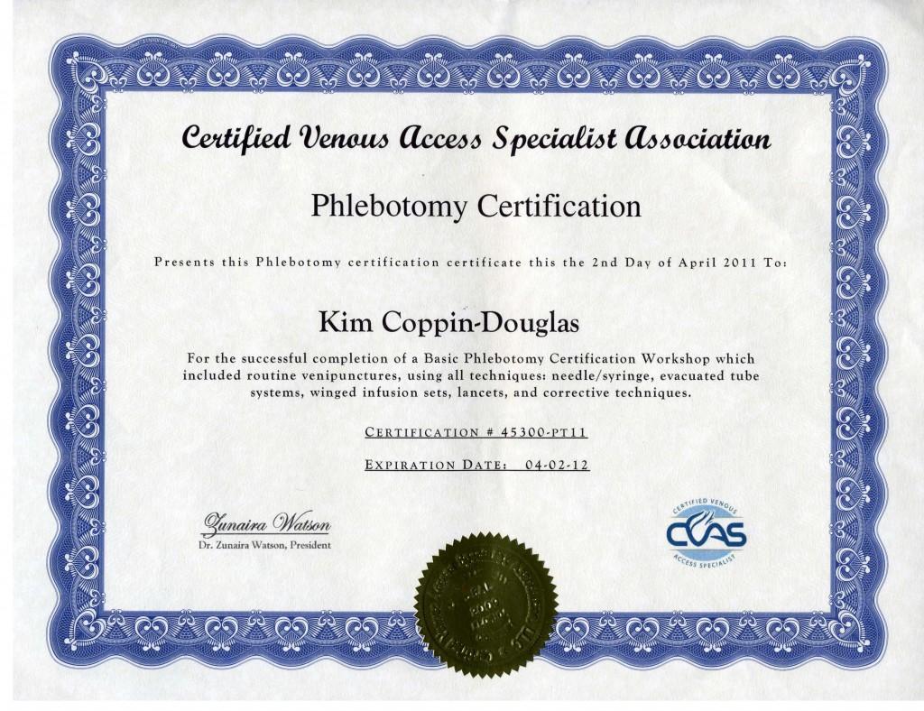 Achievements Kim Coppin Douglass Eportfolio