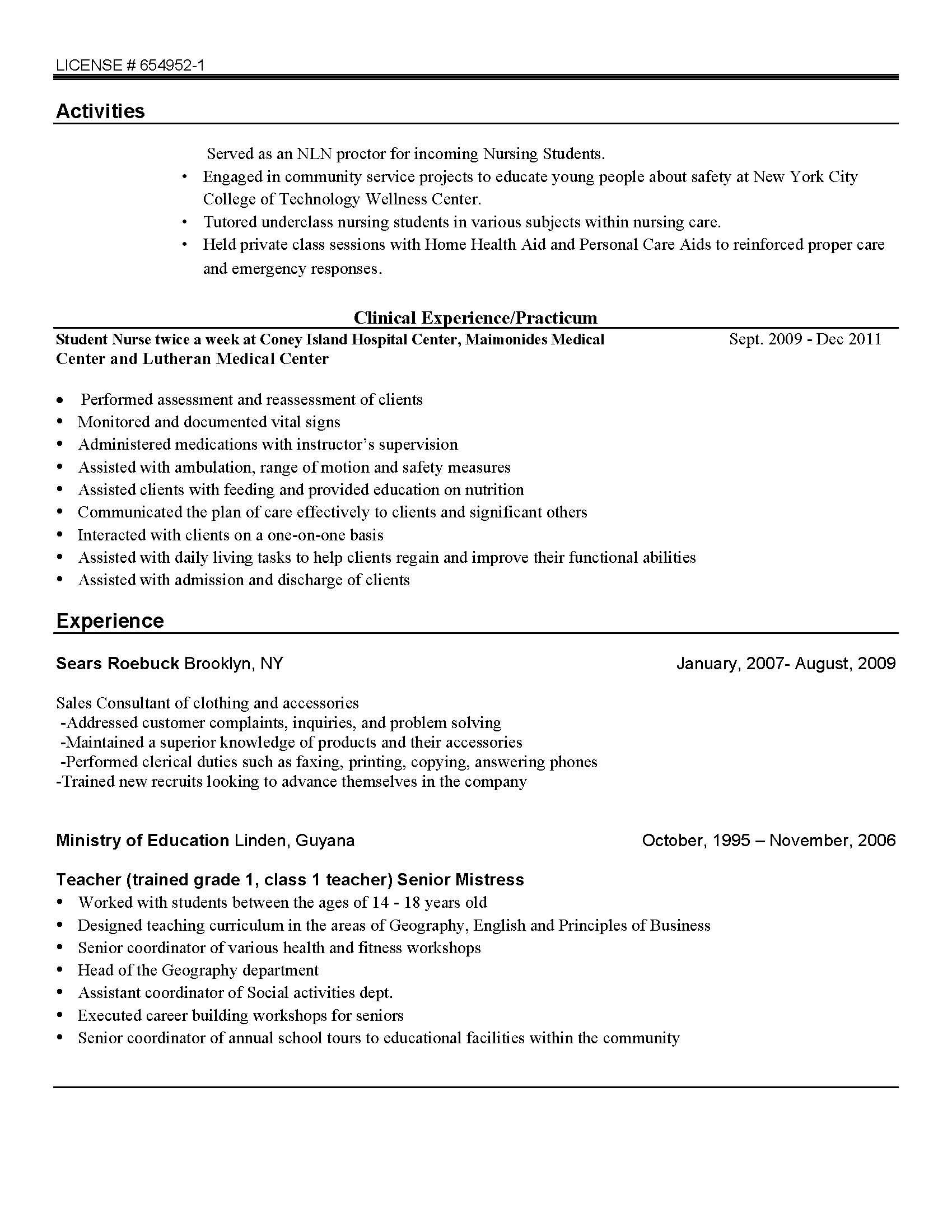 cover letter medical residency application Post residency cover letter example uc davis department of pediatrics – residency program (916) 734-2428 or pedsresidency at ucdavis edu robert edwards, md department of pediatrics xxx medical group 3456 stockton blvd sacramento, california 95817 date dear dr edwards i will be.
