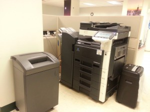 WorkOffice-Printer
