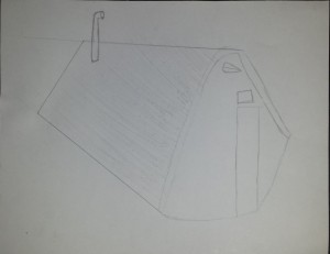 BT Shelter