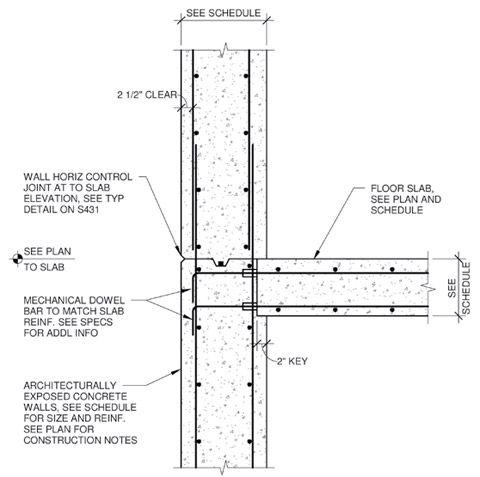 reinforced concrete study kevin garcia 39 s eportfolio. Black Bedroom Furniture Sets. Home Design Ideas
