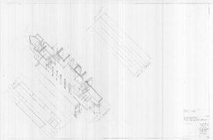 floorplan 2-jpg-thumb