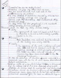 homework-1-pt-1