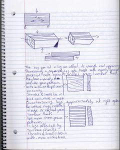 homework-3-pt-2