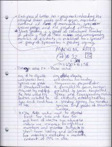 homework-3-pt-6