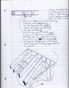 homework-3-pt-7