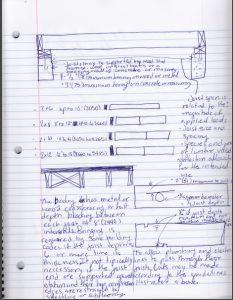homework-3-pt-8