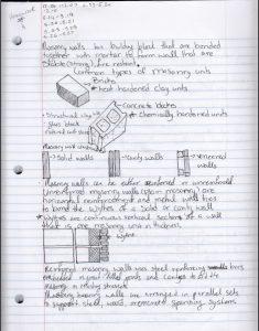homework-4-masonry-pt-1