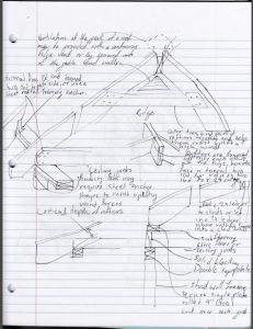 homework-4-masonry-pt-10