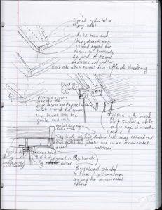 homework-4-masonry-pt-11
