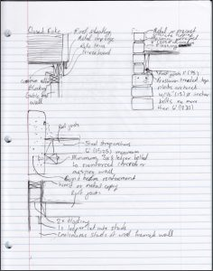 homework-4-masonry-pt-12