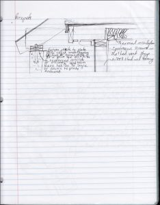 homework-4-masonry-pt-13