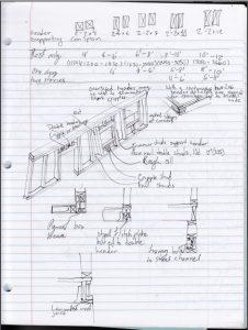 homework-4-masonry-pt-14