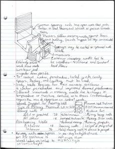 homework-4-masonry-pt-2