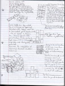 homework-4-masonry-pt-5