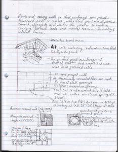 homework-4-masonry-pt-6