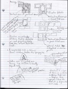 homework-4-masonry-pt-7