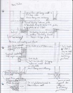 homework-4-masonry-pt-9
