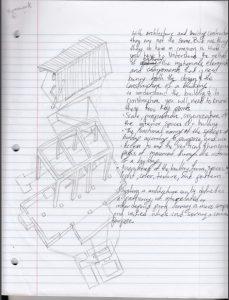 homework-6-pt-1