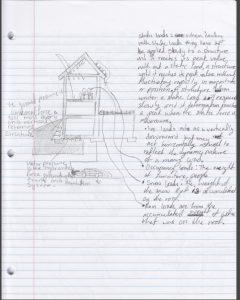 homework-6-pt-2