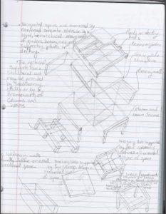 homework-6-pt-3