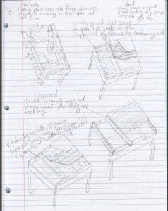 homework-7-pt-1