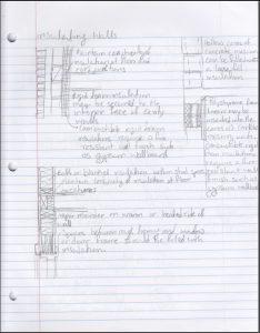homework-7-pt-10