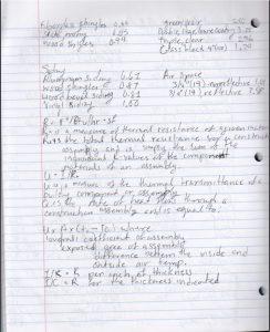 homework-7-pt-7