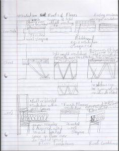 homework-7-pt-9